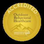 Outdoor Behavioral Healthcare in New Mexico
