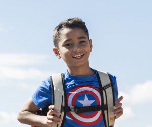 Youth Summer Camp programs in new Mexico